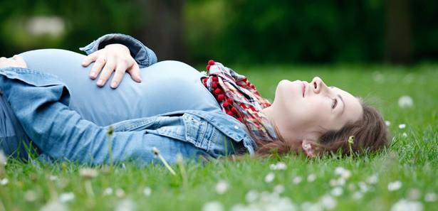 hamilelik duygu