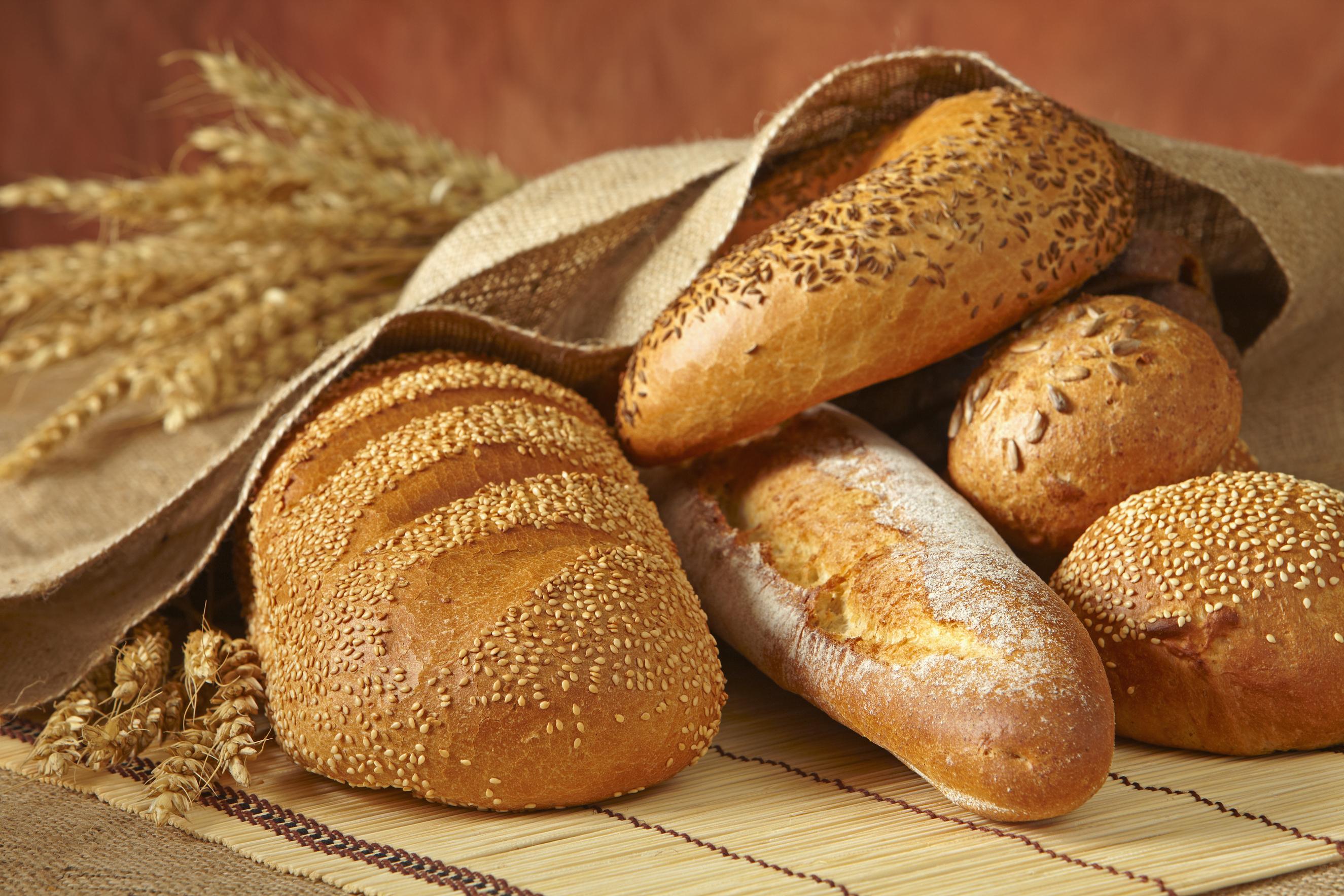 Diyet Ekmek Yiyerek Zayıflayabilirsiniz
