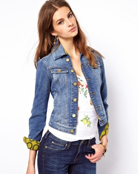 2014 Levis Bayan Ceket Yelek Modelleri Blog Yolu