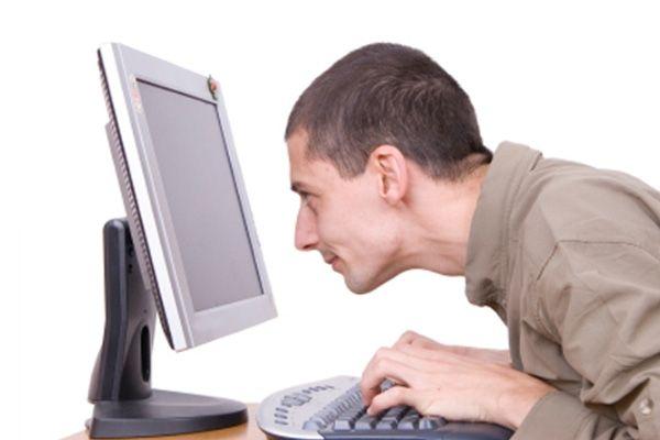 İnternet ve Teknoloji Bağımlılığı