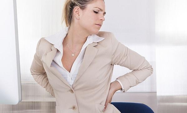 gebelikte mide şikayetleri