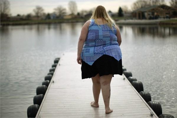Obeziteyi Azaltan Gıdalar