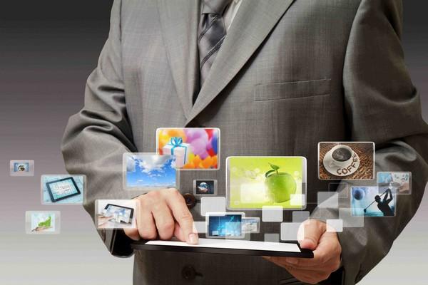Teknoloji Haberlerini Takip Ediyor Musunuz?