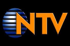 NTV yayın
