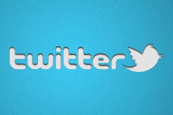 sosyal ağ twitter