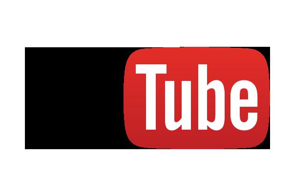 sosyal ağ youtube