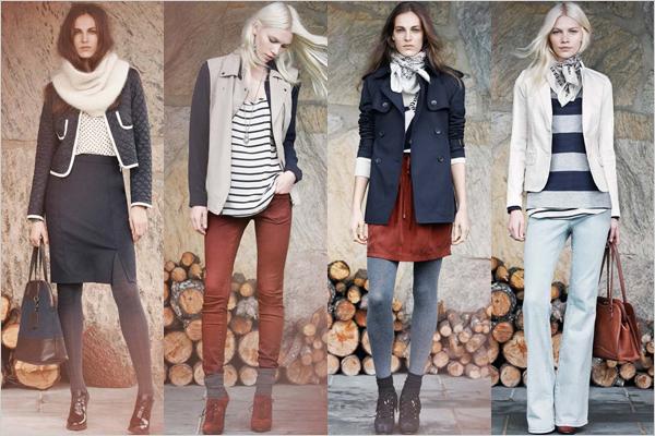 2015 ceket modası