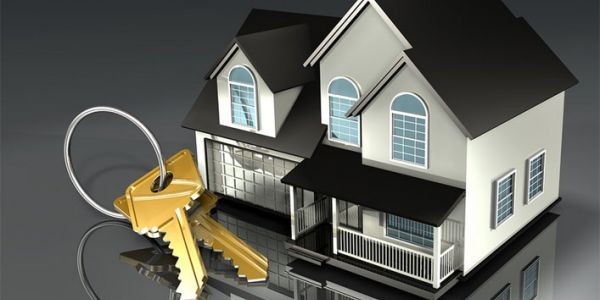 ilk evini alana devlet desteği