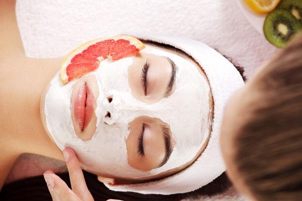 maske nasıl uygulanır