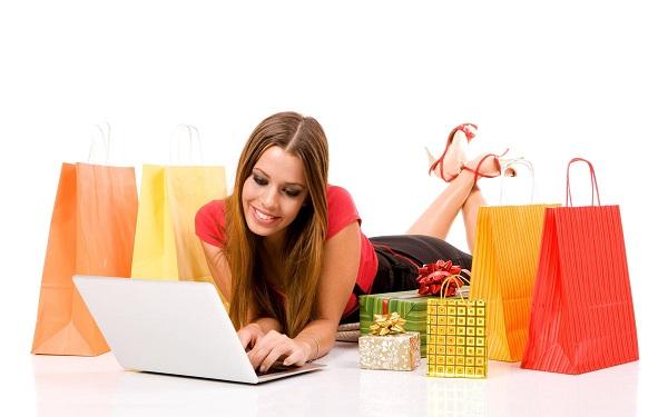 online alışverişe dikkat