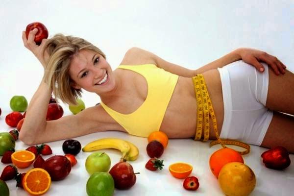 kilo verdiren besinler