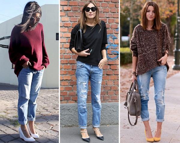 dünyadaki moda