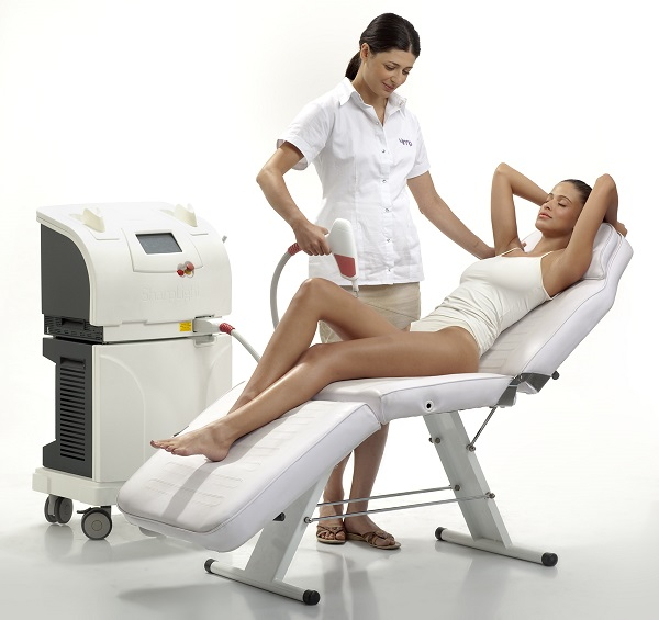 fokuslu ultraskin