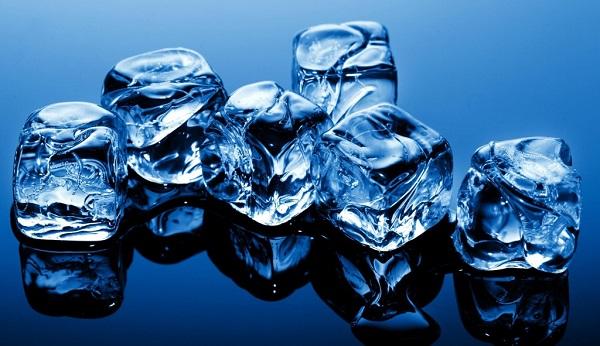 buzun cilde faydaları