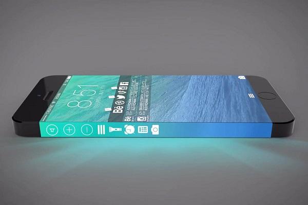 yeni model telefon