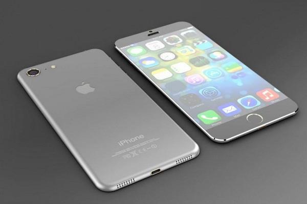 yeni nesil telefonlar