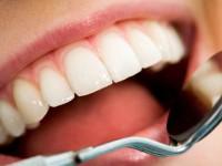 diş koruması