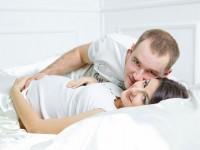 Hamile Kalmamanızın Nedeni Hormonal Bozukluklar Olabilir