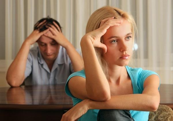 ilişki nasıl canlı tutulur