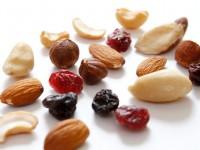 Diyette Protein Alımı
