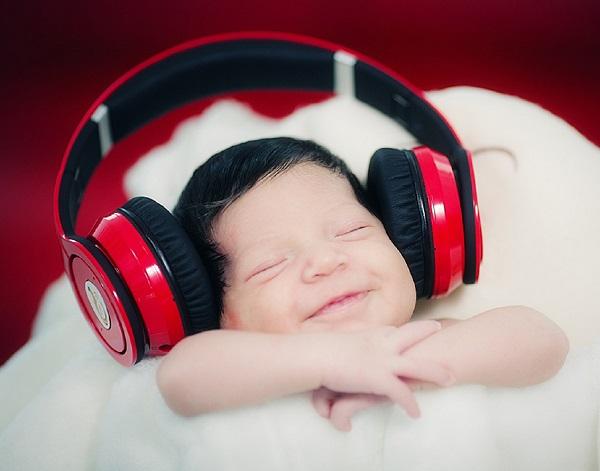 müziğin pozitif etkisi