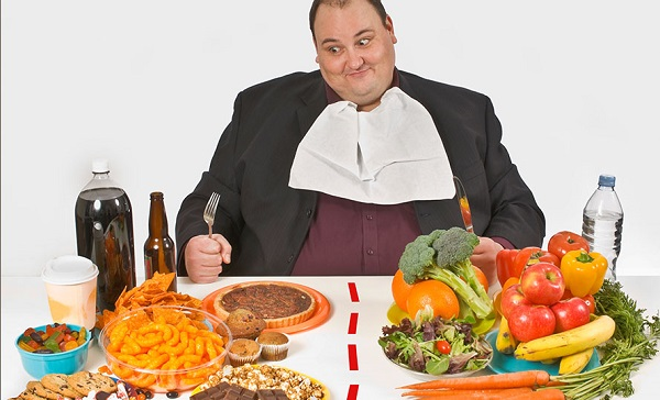 obezite ile nasıl başa çıkılır