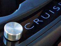 cruise rp