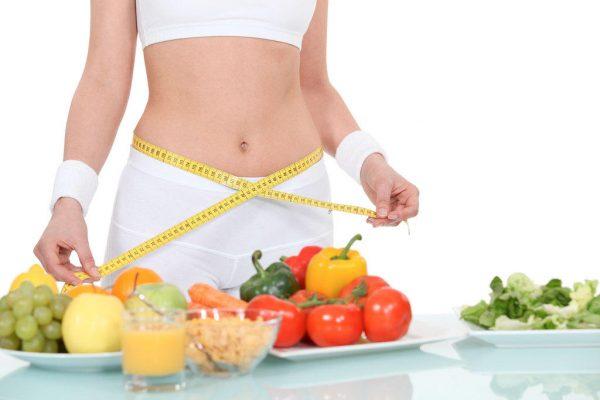 nasıl diyet yapılır
