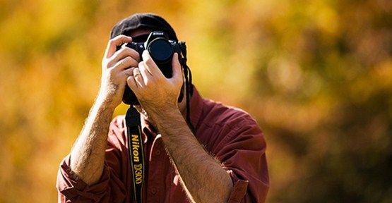 fotoğrafcılık
