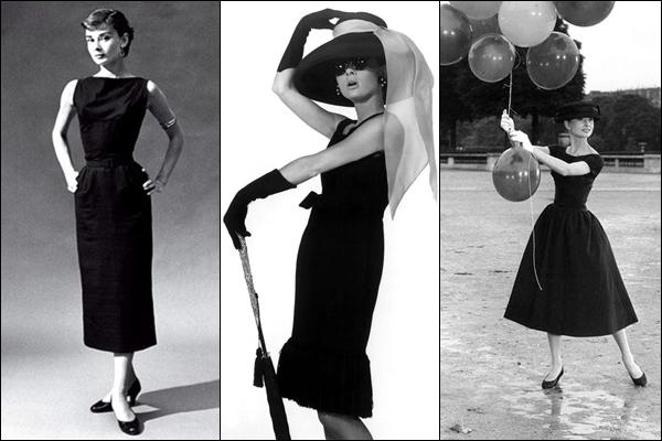1950 modası