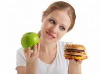 diyet hatası