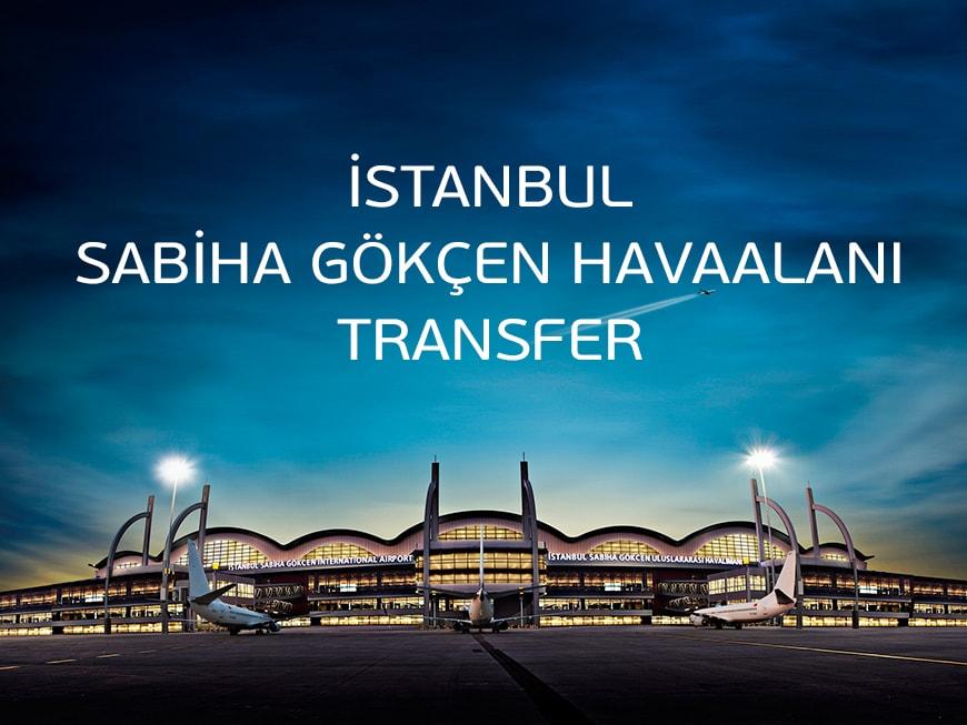 transfer_istanbulsabihagokcen