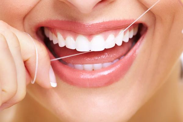 Diş Etini Koruma Yöntemleri