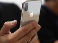 Teknoloji Ürünlerinde iPhone Çılgınlığı
