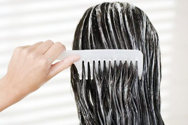 saç dolgunlaştıran