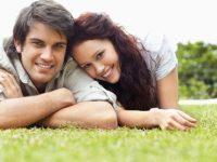 Sağlıklı Bir Evlilik için Altın Kurallar