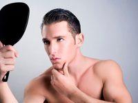 Narsist İnsanlar ile Nasıl Başa Çıkılır?