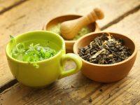 Yağ Yakımını Hızlandıran Bitkisel Çaylar