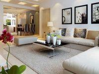 Rustik Stile Sahip Ev Dekorasyonu Nasıl Yapılır?