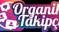 Organik Takipçi İnstagram Hizmeti Satın Al