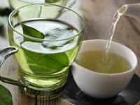 Yeşil Çay Nasıl İçilirse Kilo Verdidir?